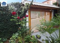 Sobrado Residencial residencial em Jardim Santo Estevão - Carapicuíba