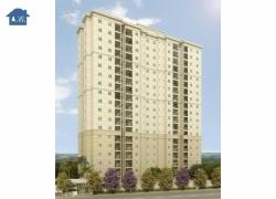Apartamento Residencial residencial em Vila Yolanda - Osasco