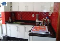 Apartamento Residencial residencial em COHAB V - Carapicuíba