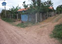 Chácara Residencial rural em Guareí - Guareí