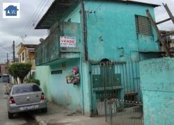 Comercial/Residencial Terreno terreno em Gopiuva - Carapicuíba