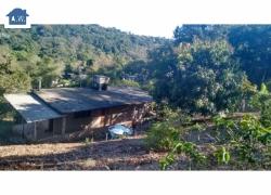Chácara Residencial rural em Moreira - Mairinque