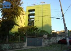 Apartamento Venda - Aceita Financiamento