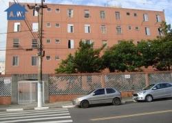 Oportunidade Apartamento Vazio aceita Financiamento