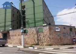 APARTAMENTO COHAB V - PARA FINANCIAMENTO