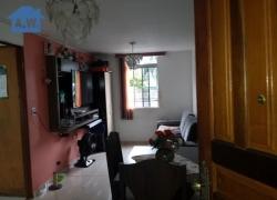 Apartamento - Excelente Localização Aceita Financiamento