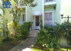 Apartamento - Residencial São Francisco