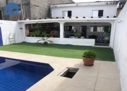 Excelente imóvel - Jardim Ana Estela