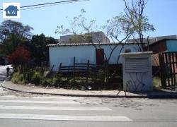 Comercial/Residencial Terreno terreno em Vila Menk - Carapicuíba