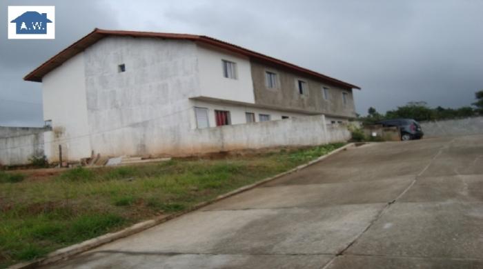 V1123 - Terreno Comercial/Residencial terreno em São João - Itapevi